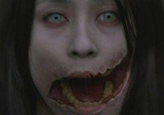 6 Legenda Horor Jepang Paling Seram dan Bikin Kita Susah Tidur