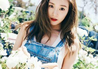 Baru Saja Merilis Lagu Single Setelah Hengkang dari SM Ent, Intip Yuk Rumah Mewah Tiffany Young di LA