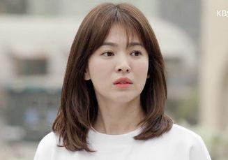 Tak Hanya Cantik, Idol Korea Ini Punya Nilai Investasi yang Wow!