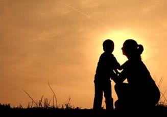 Bukan Dari Ayah, Kecerdasan Anak Ternyata Diturunkan Dari Ibu