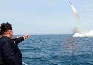 Hal-hal yang Perlu Anda Tahu Tentang Korea Utara dan Program Nuklirnya