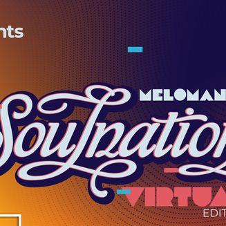 Java Festival Hadirkan Melomaniac: Soulnation Virtual Edition