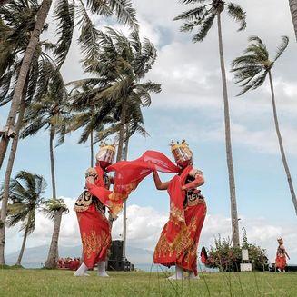 Kemenparekraf Ajak Pelaku Usaha Pariwisata Daftar Sertifikasi CHSE Gratis