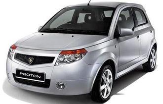 Mobil Bekas Harga Rp 40 Juta Tahun 2000-an, Ada Merek Jepang Juga Lho