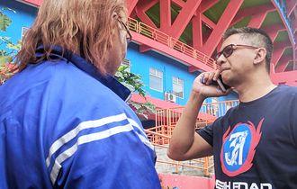 Iwan Budianto Tinggalkan Arema FC demi Fokus 100% Urus PSSI