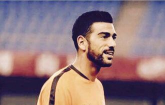 Anak Asuh Fabio Cannavaro Beri Jalan Lawan Mereka untuk Selalu Menang