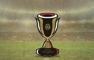 Daftar Tim dan Jadwal Babak 16 Besar Piala Indonesia, Persib Main 4 Hari Lagi