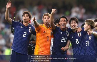 Copa America 2019 - Jepang, Dipuji karena Peduli sekaligus Dicaci karena Tidak Menghargai
