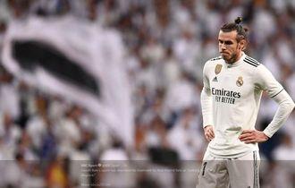 Presiden Real Madrid Ambil Untung dari Para Calon Pemain Buangan