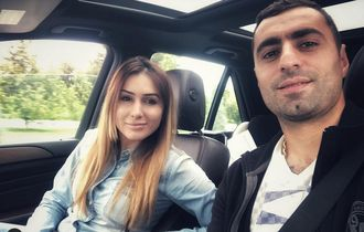 Pelatih Persib Nyaris Ulangi Dosa, Terima Kasih kepada Artur Gevorkyan