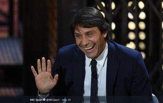 3 Pemain yang Diam-diam Sudah Setuju Gabung Conte di Inter Milan
