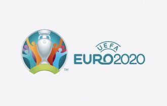 Deretan Bintang Muda yang Diprediksi Bakal Menggebrak Piala Eropa 2020