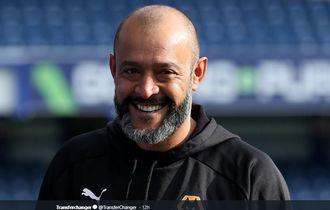 Permalukan Espanyol, Pelatih Suci Wolves Sebut Siapapun Dapat Bermimpi