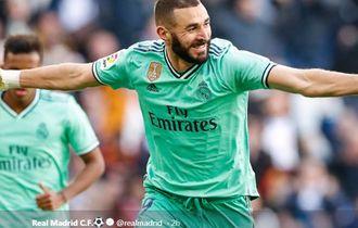 Preview Liga Spanyol Pekan ke-19 - Dobel Derbi untuk Barcelona dan Madrid