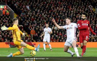 Dipinjamkan ke Klub Lain, Kiper Muda Man United Lebih Hebat daripada De Gea