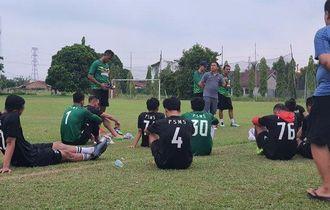 Usai Madura United dan Persipura, Satu Klub Putuskan Tidak Bayar Gaji Pemainnya