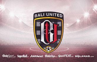 Pernah Cetak Gol ke Gawang Arsenal U-18 dan Real Madrid U-18, Wonderkid Bali United Ini Terinspirasi Ronaldo