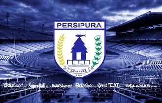 Kalahkan 2 Tim Besar! Persipura Jadi Tim Paling Bersinar di Liga Indonesia