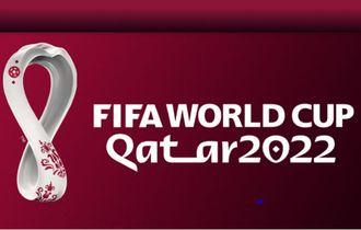 Terungkap! Ribuan Nyawa Pekerja Melayang untuk Persiapan Piala Dunia 2022