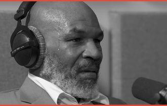 Saat Mike Tyson Dikuasai Iblis, dari Kecanduan Obat hingga Wanita