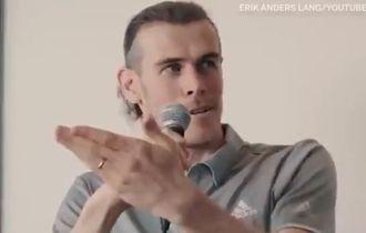 Tikung Manchester United, Tottenham Selangkah Lagi Datangkan Gareth Bale