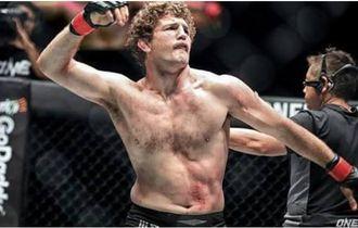 Dapat Telepon Bos Terkait Duel Tinju, Korban KO Tercepat di UFC Bocorkan Isi Percakapan