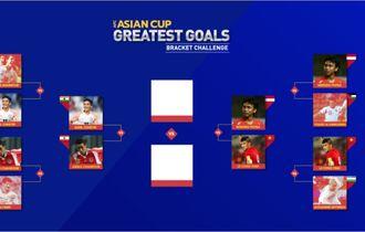 Berkat Netizen Indonesia, Gol Widodo C Putro Melaju ke Final