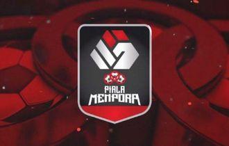 Hasil Grup C Piala Menpora 2021 - PSS Paksa Persebaya Hadapi Persib