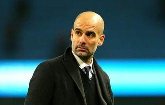 Bawa Man City Juara Liga Inggris, Pep Guardiola Peringatkan Tim Rival