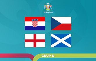 Berita EURO 2020 - Dejan Lovren Lebih Suka Kroasia Jadi Nobody
