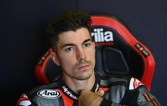 Pindahnya Maverick Vinales Jadi Bukti Valentino Rossi Bukan Sumber Masalah