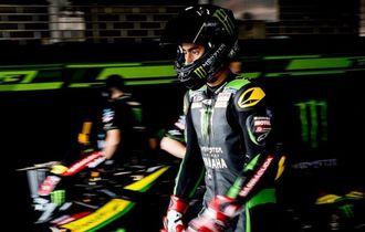 Yamaha Tech3 Resmi Tunjuk Pebalap Malaysia untuk Gantikan Jonas Folger