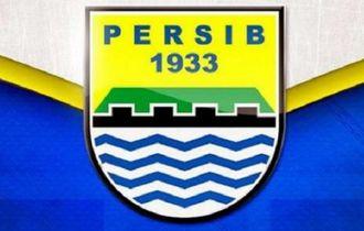Tanggapi Wacana Liga 1 2021, Persib Bandung Seret Nama FIFA dan AFC