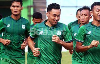 PSSI Ingin PSMS dan Sriwijaya FC Selesaikan Permasalahan Gaji