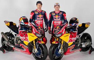 Stefan Bradl Dianggap Bisa Jadi Alternatif Pengganti Jonas Folger pada MotoGP 2018