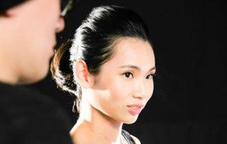 Mengenal Tai Tzu Ying, Atlet Bulu Tangkis Andalan Taiwan