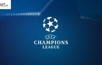 Daftar Tim yang Lolos ke Perempat Final Liga Champions - Real Madrid Satu-satunya, Wakil Inggris Sempurna