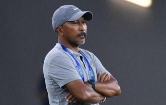 Fakhri Husaini Segera Diresmikan Sebagai Pelatih Timnas U-19 Indonesia