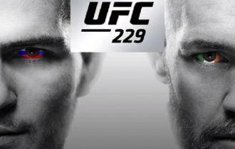 Pelatih Sebut Conor McGregor Sudah Memandang Rendah Khabib Nurmagomedov pada UFC 229