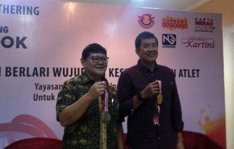 Rudy Hartono Turut Sesalkan Pemberhentian Audisi Umum PB Djarum