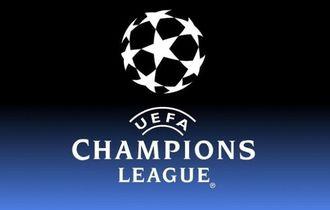 Link Streaming Undian Grup Liga Champions 2019/2020
