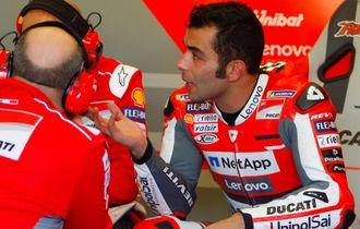 Ini Jadwal Peluncuran Tim Pabrikan MotoGP - Ducati Lebih Dulu, Yamaha di Indonesia