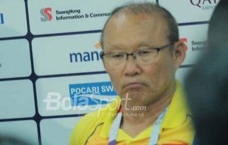 Jadwal Indonesia Vs Thailand di Kualifikasi Piala Asia U-23 Untungkan Vietnam