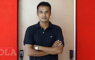 Borneo FC Siap Balas Dendam dan Curi Poin di Markas Bajul Ijo