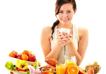Hati-hati! Lakukan Diet Ekstrem Bisa Memengaruhi Kesuburan Moms