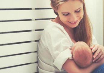 Ternyata Ini Mengapa Beberapa Wanita Memiliki ASI yang Rendah, Moms