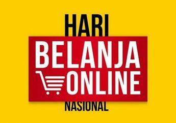 Bagaimana Sejarah Harbolnas? Ternyata Ini Pelopornya di Indonesia.