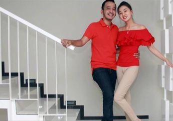 Tampil Sederhana, Rumah Sejumlah Artis Indonesia Ini Seperti Istana!