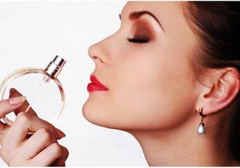 Sedang Cari Parfum? Aroma Kelapa Sekarang Sedang Trend, Banyak Disukai
