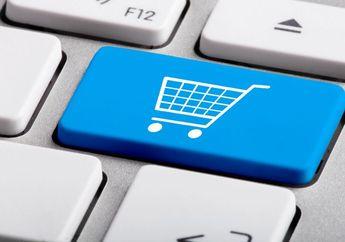 5 Cara Belajar Bisnis Online Dalam Waktu Singkat Bagi Pemula